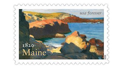 united-states-2020-maine-statehood-forever-stamp