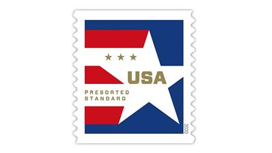 united-states-2020-presorted-star-coil-stamp