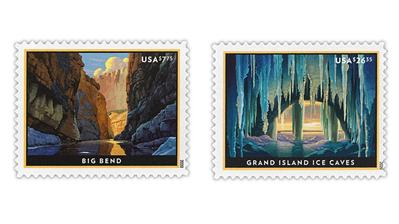 united-states-2020-priority-mail-priority-mail-express-stamps