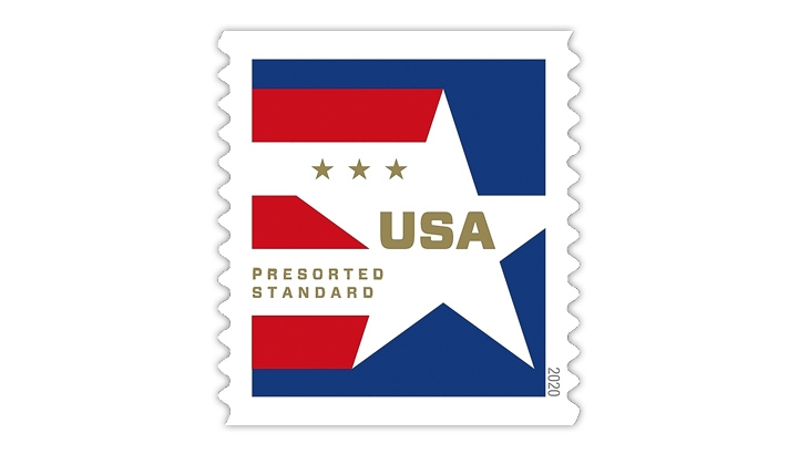 united-states-2020-star-presorted-standard-coil-stamp