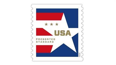 united-states-2020-star-presorted-standard-coil-stamp