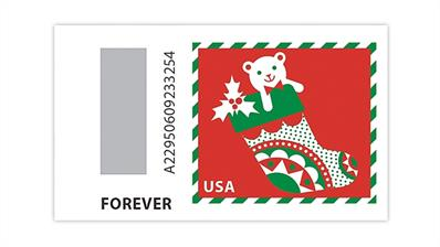 united-states-2020-teddy-bear-self-service-kiosk-postage-label