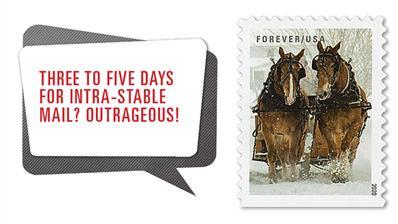 united-states-2020-winter-scenes-horses-stamp-cartoon-contest