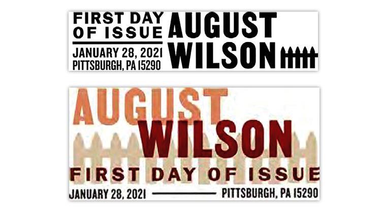 united-states-2021-august-wilson-black-heritage-stamp-pictorial-postmarks