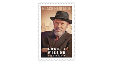 united-states-2021-august-wilson-black-heritage-stamp