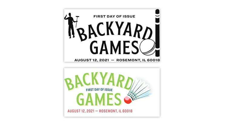 united-states-2021-backyard-games-stamps-first-day-cancels
