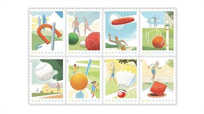 united-states-2021-backyard-games-stamps
