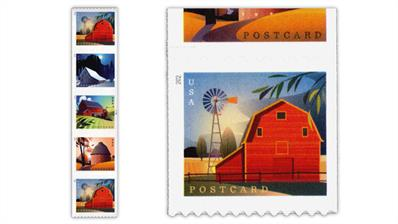 united-states-2021-barns-coil-stamp-year-date-flaw