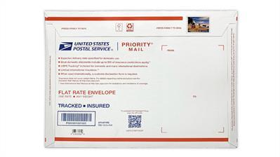united-states-2021-castillo-de-san-marcos-priority-mail-envelope
