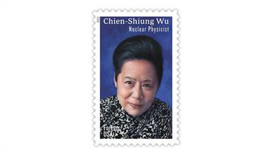 united-states-2021-chien-shiung-wu-stamp