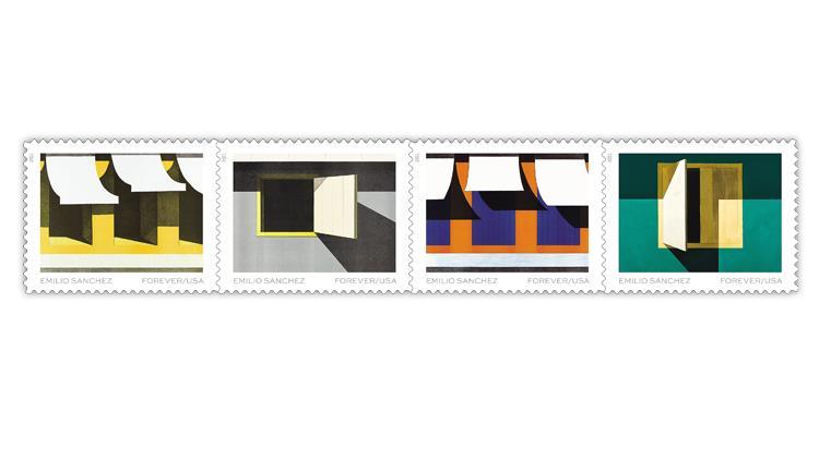 united-states-2021-emilio-sanchez-stamp