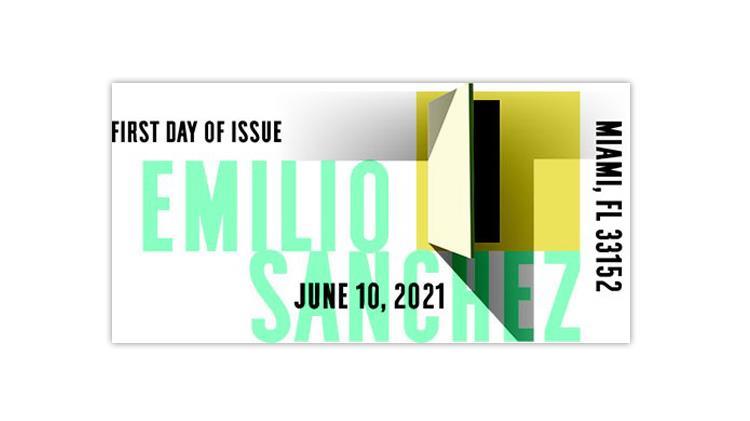 united-states-2021-emilio-sanchez-stamps-digital-color-postmark