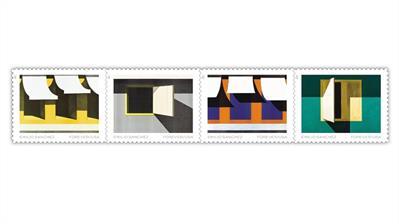 united-states-2021-emilio-sanchez-stamps