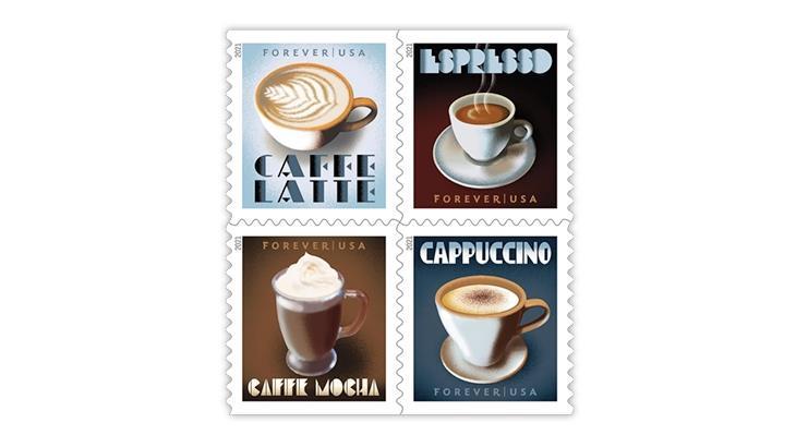 united-states-2021-espresso-drinks-stamps