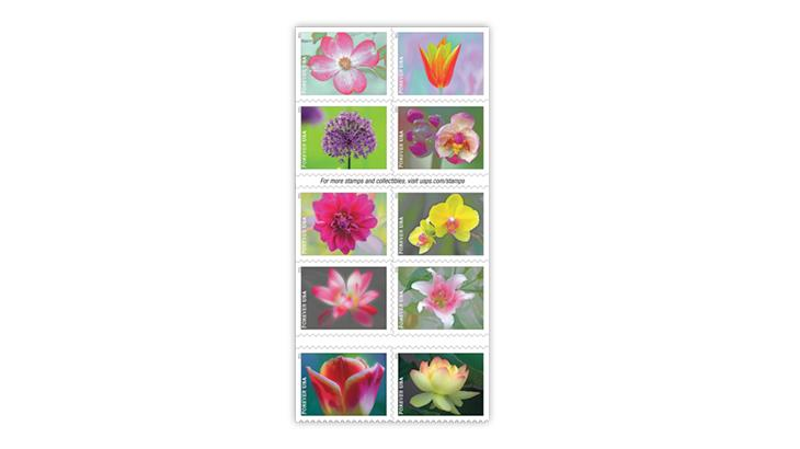 united-states-2021-garden-beauty-stamps