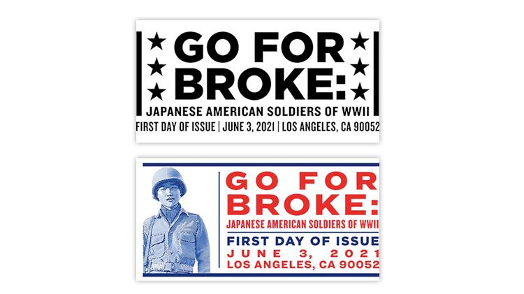 united-states-2021-go-for-broke-japanese-american-soldiers-first-day-cancels