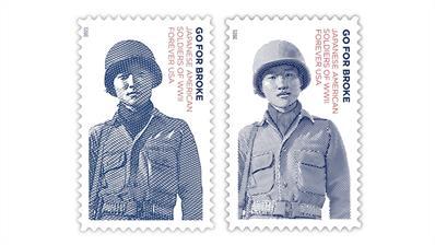 united-states-2021-go-for-broke-stamp-design-changes