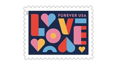 united-states-2021-love-stamp