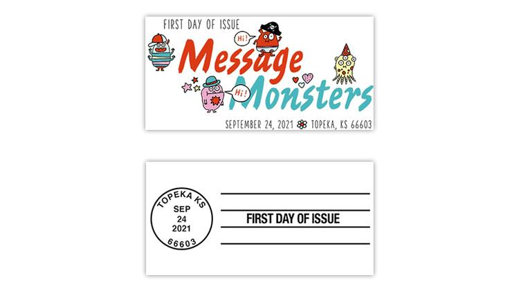 united-states-2021-message-monsters-first-day-cancels