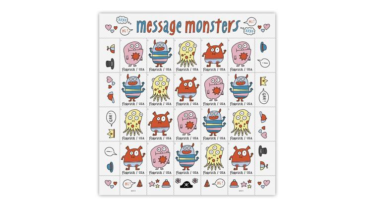 united-states-2021-message-monsters-pane