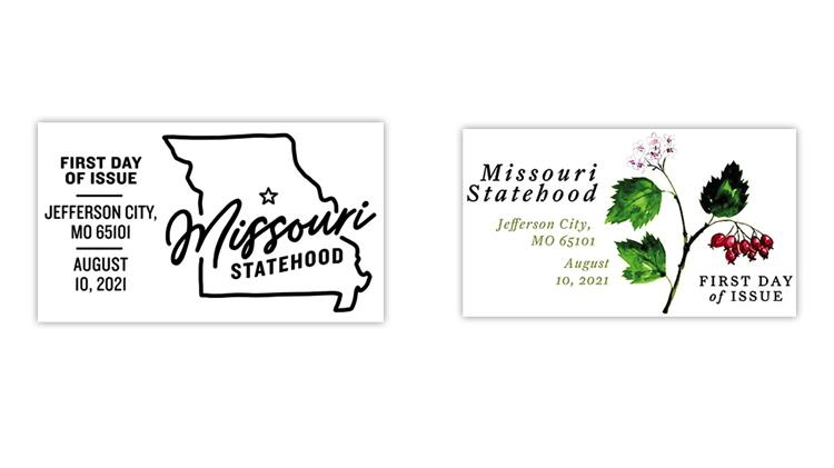 united-states-2021-missouri-statehood-stamp-first-day-cancels