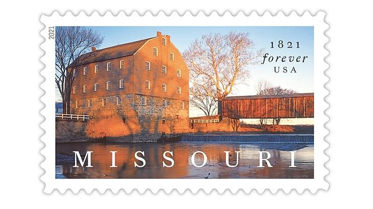 united-states-2021-missouri-statehood-stamp