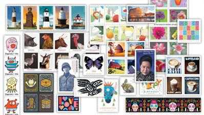 united-states-2021-stamp-program-preview