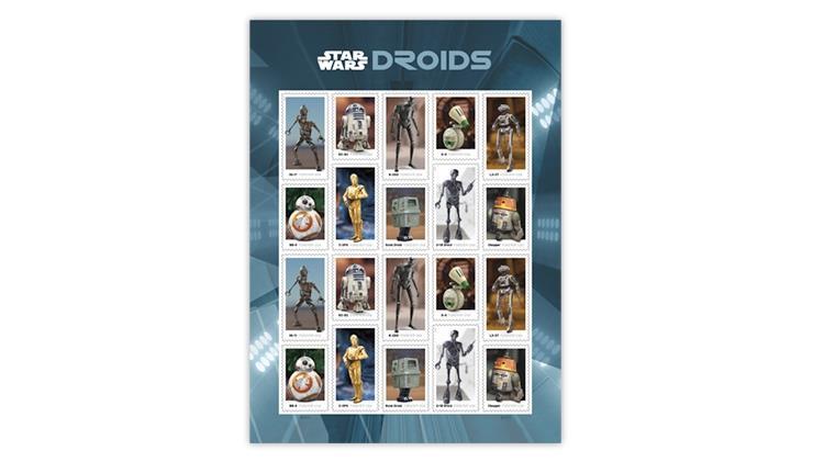 united-states-2021-star-wars-droids-pane