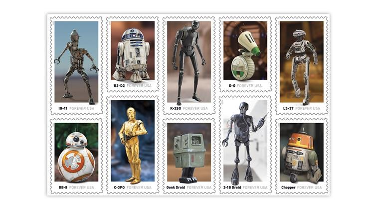 united-states-2021-star-wars-droids-stamps