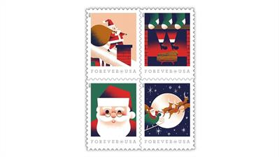 united-states-2021-visit-from-st-nick-stamps