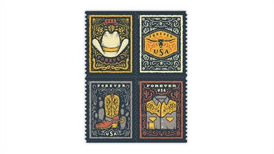united-states-2021-western-wear-stamps