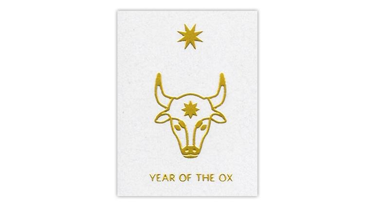 united-states-2021-year-of-the-ox-stamp-sketch