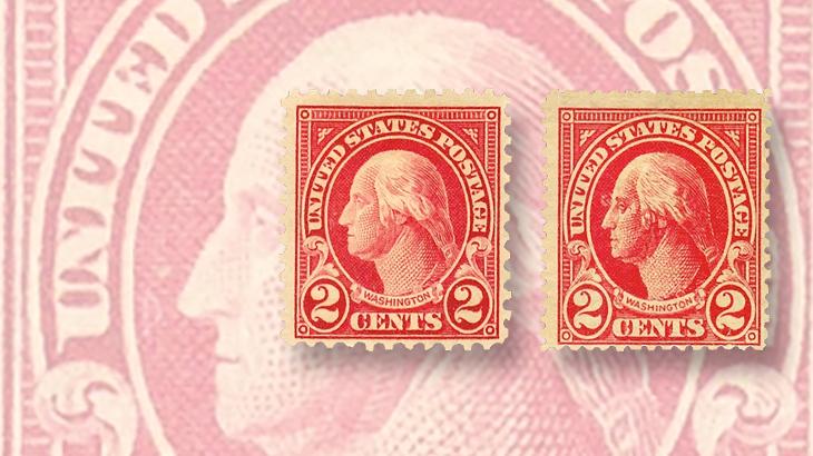 united-states-2c-george-washington-counterfeit
