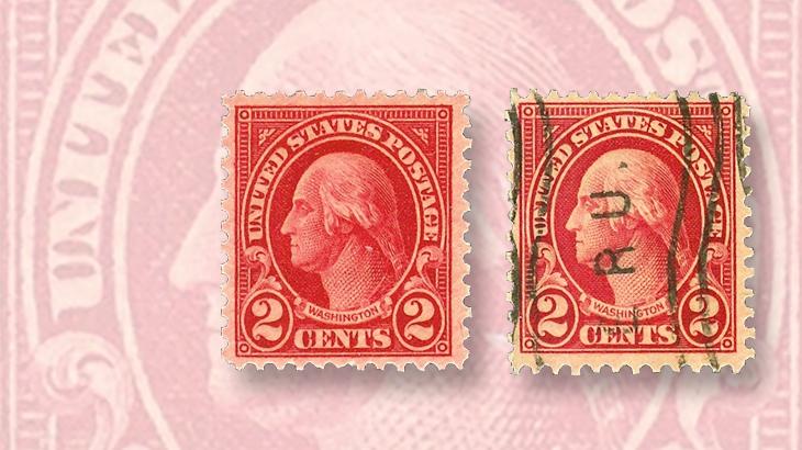 united-states-2c-george-washington-fake-perforations