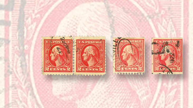 how to make fake stamp online