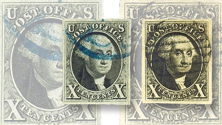 united-states-5c-1847-george-washington-fake