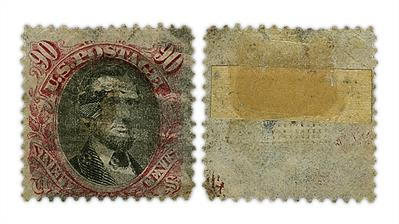 united-states-abraham-lincoln-stamp-fault