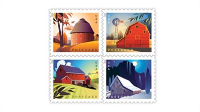 united-states-barns-postcard-rate-stamps