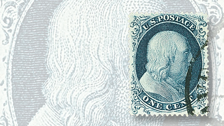 united-states-benjamin-franklin-bowman-collection-siegel-auction