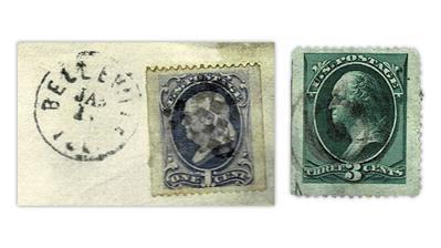 united-states-benjamin-franklin-george-washington-bank-note-stamp-coil-fakes