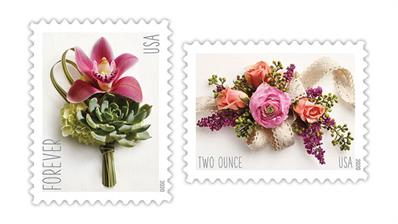 united-states-boutonierre-corsage-delay