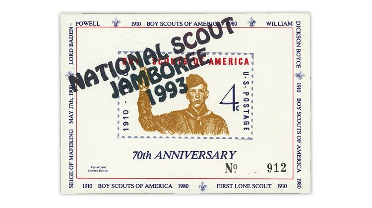 united-states-boy-scouts-1993-national-jamboree-souvenir-card