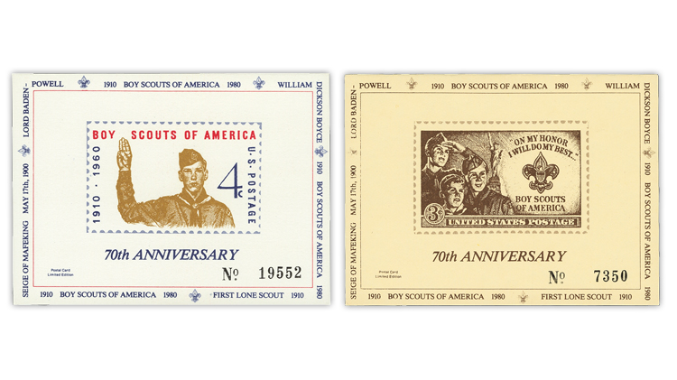 united-states-boy-scouts-commemorative-stamp-souvenir-cards