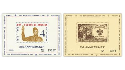 united-states-boy-scouts-commemorative-stamp-souvenir-cards