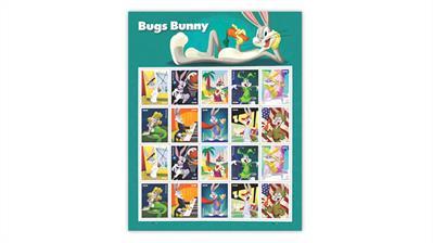 united-states-bugs-bunny-pane