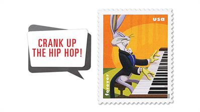 united-states-bugs-bunny-stamp-cartoon-contest-winner