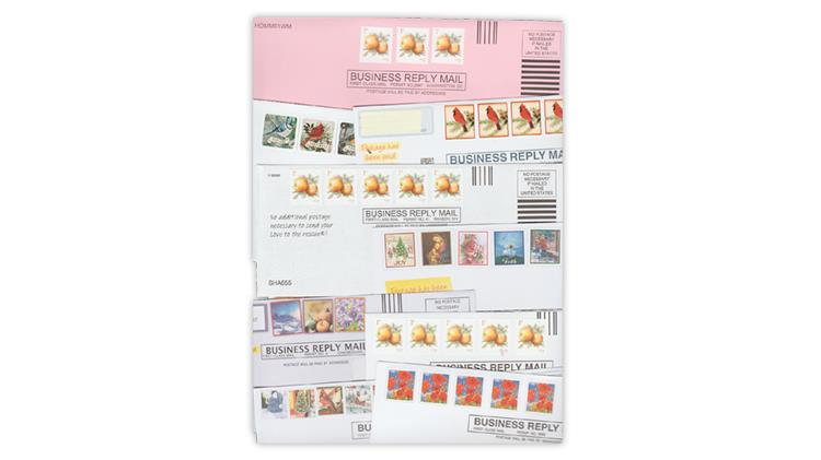 united-states-business-reply-mail-envelopes-stamps-labels