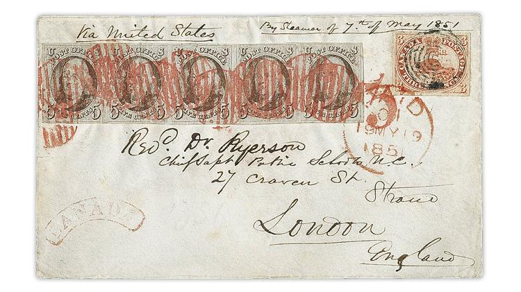 united-states-canada-1851-beaver-cover