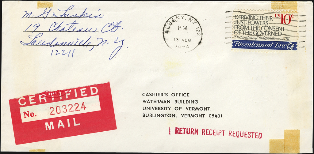 united-states-certified-mail-return-receipt-cover-1974