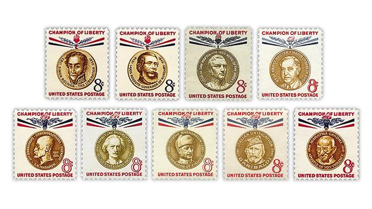 united-states-champion-liberty-stamps-international-surface-rate